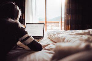 完全初心者でも大丈夫!mixhostとお名前.comを使ったWordPressブログ開設までの4手順
